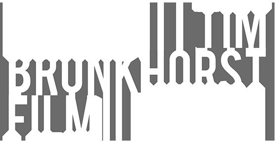 Tim Brunkhorst | Film